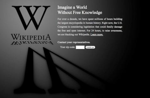 wikipedia-anti-sopa