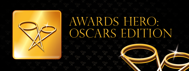 awards-hero-oscars-edition