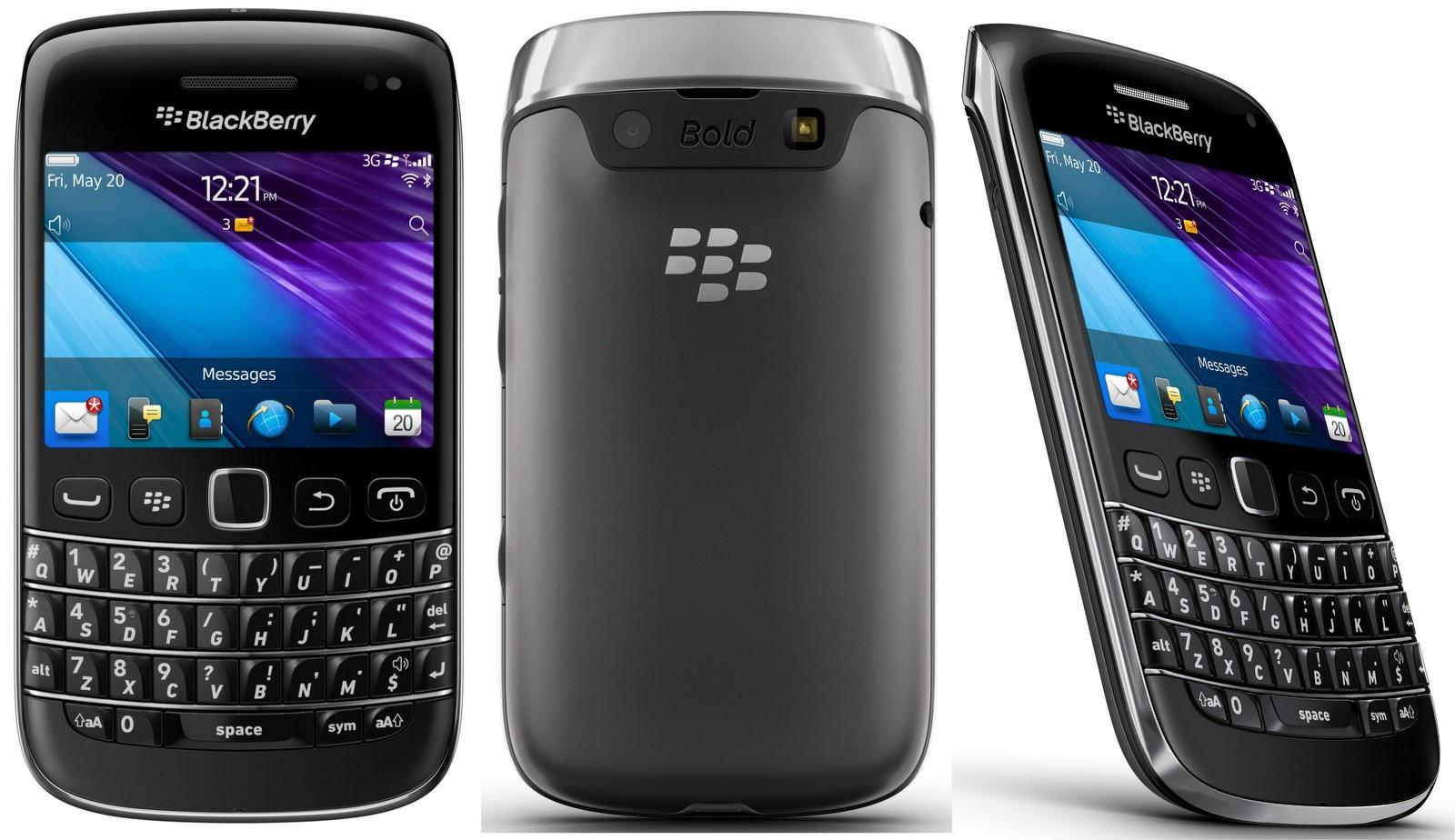 Blackberry 9900 // 9790 //9360 ����� ������ !! 9/3/2012