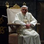pope-benedict-twitter-lent
