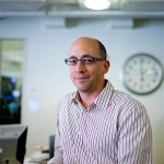twitter-advertising-dick-costolo