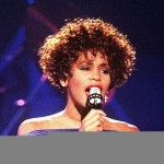 whitney-houston-died-twitter