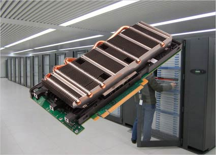 Tianhe-1A_supercomputer