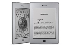 amazon-kindle-touch-lands-in-europe