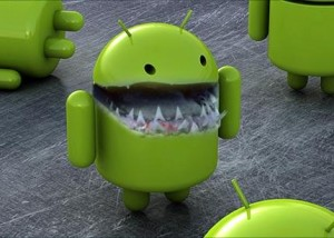 android-hacking
