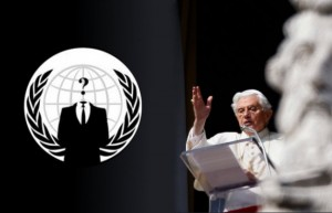 anonymous-vatican-city-hacked