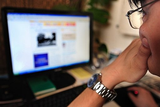 china porn sites Chinese government rewarding people who report about porn sites on the ...
