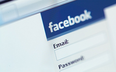 password-facebook