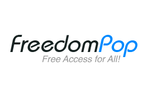 freedompop
