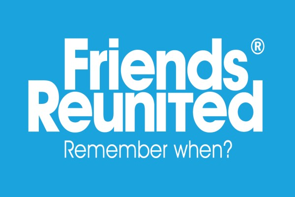 friends-reunited-relaunched