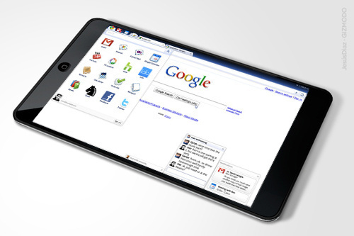 google-android-tablet