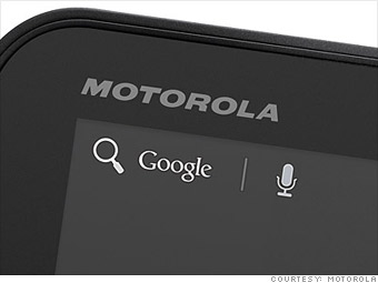 google-motorola-deal