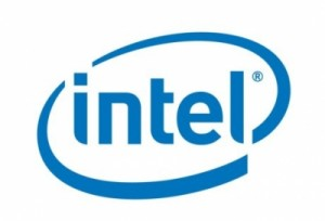 intel-mobile-processors-chips