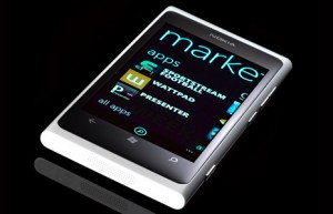 nokia-lumia-800-update-fixes-battery-performance-power-management