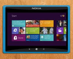 nokia-tablet-windows-8