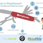 playhaven-ltv-android