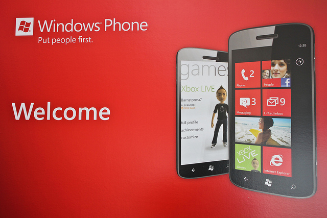 Tango Update is 'Windows Phone 7.5 Refresh' - Windows Phone 7.5 Refresh, Windows Phone 7.5 Tango, WP 7.5 Tango, Windows Phone 7.5 update