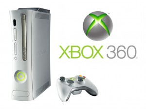 xbox-360