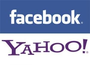 facebook-yahoo