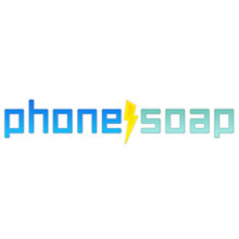 phonesoap