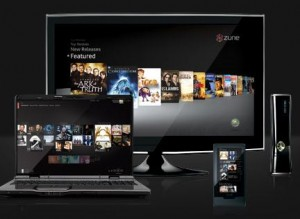Microsoft-Zune-PC-Software