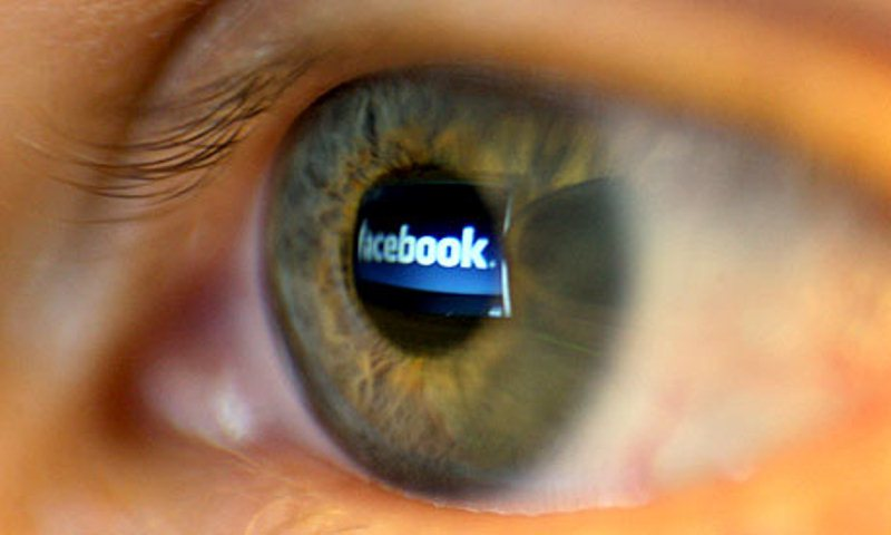 US Congress Shoots Down Bill That Would Prevent Employers from Demanding Social Media Passwords