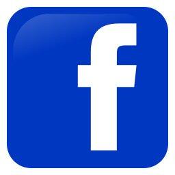 facebook-revenue-ipo