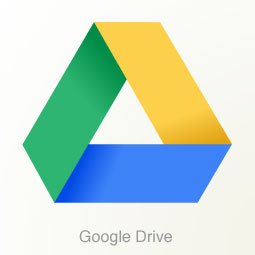 google-drive