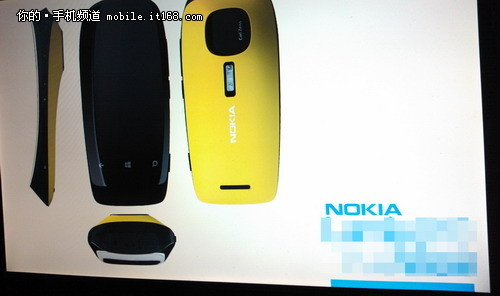 leaked-41mp-nokia-lumia-pureview