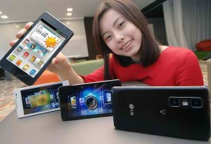 lg-optimus-3d-max-now-available-in-europe