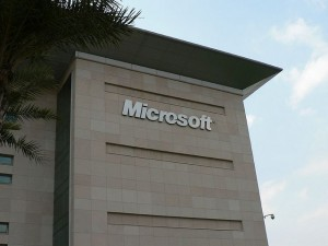 microsoft-reveals-skype-for-browsers-project