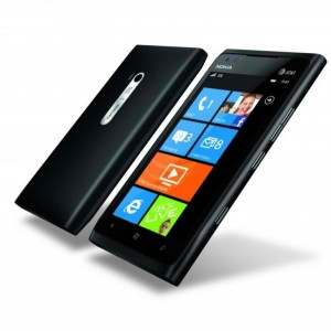 nokia-lumia-900-tops-amazon-best-sellers-lists