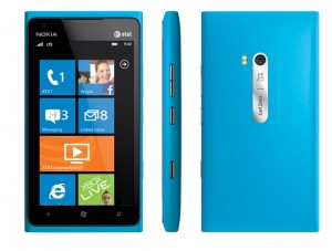 nokia-lumia-900-uk-release-experiences-two-week-delay