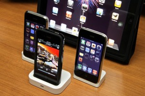 report-iphones-use-wi-fi-more-than-androids-do-in-us-and-uk