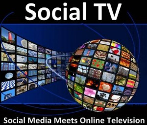 Social TV