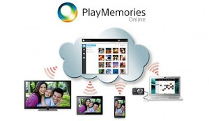 sony-cloud-storage-service-playmemories-online-arrives-in-the-uk
