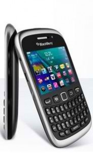 t-mobile-miscue-substantiates-blackberry-curve-9320