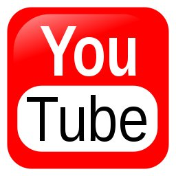 youtube-social