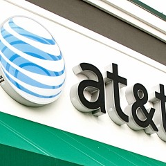 AT&T Didn't Just Want Leap Wireless To Buy T-Mobile Assets, It Wanted The Carrier Outright
