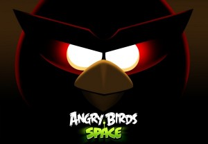 angry-birds-space-on-windows-phone
