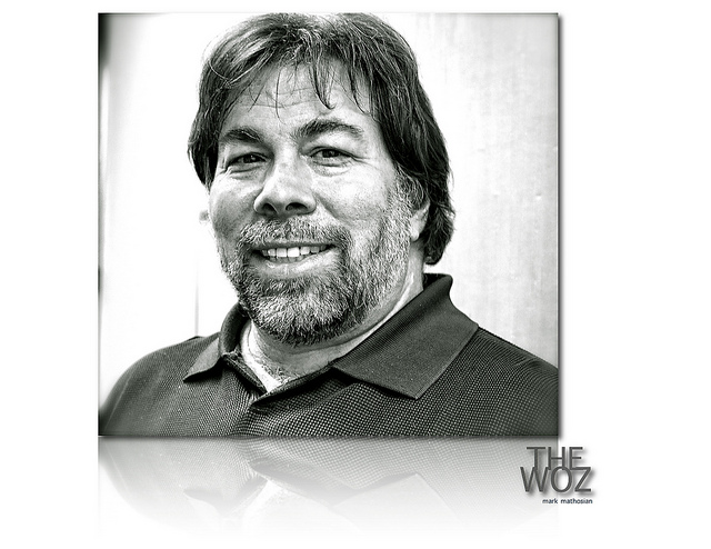 Steve Jobs, Steve Wozniak, Sony Pictures, Movie, Aaron Sorkin,