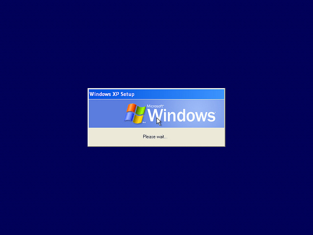 Windows XP, Windows 7, Windows 8, upgrade, Microsoft, enterprise, Windows XP cost