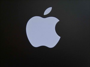 apple-is-still-the-worlds-most-valuable-brand
