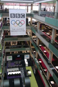 bbc-unfolds-digital-olympics-plans