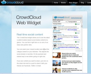 crowdcloud