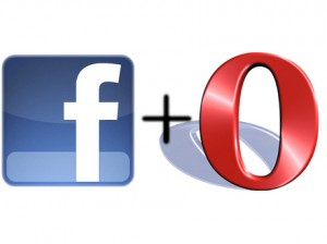 facebook-buys-opera-and-launches-its-own-web-browser