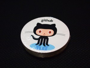 github-woos-windows-developers