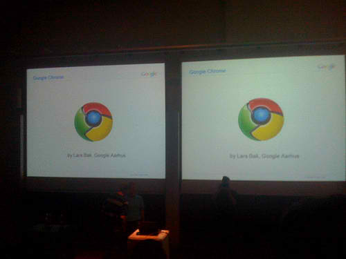 google-chrome-tops-internet-explorer-for-second-straight-week
