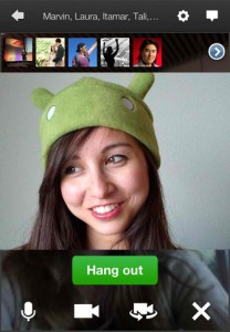 google-iphone-app-receives-visual-makeover