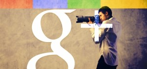 Google Plus Photography